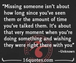 25 best missing someone quotes on pinterest missing