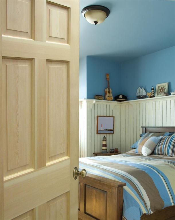 1000 Images About Brosco Doors On Pinterest