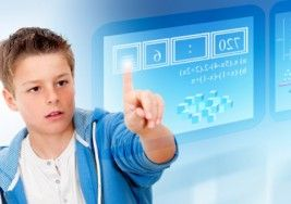 Personas autistas tienen codiciado potencial para empresas de software