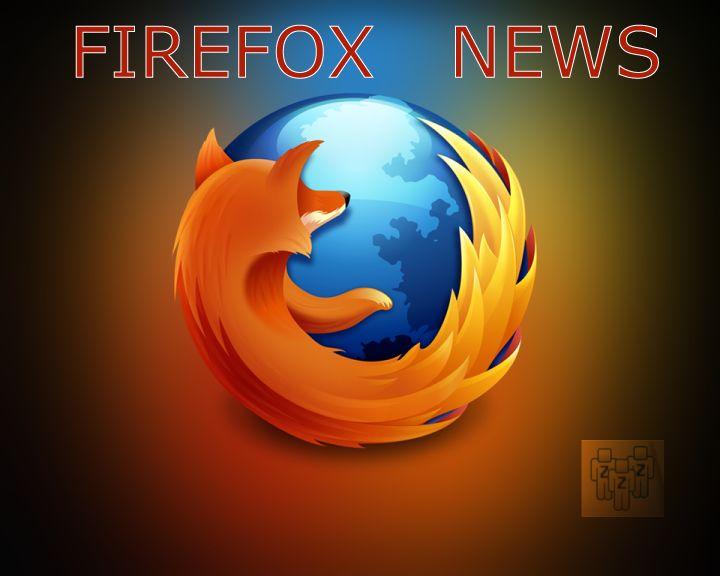 Бесплатный хостинг ZZZ.COM.UA подготовил очередной анонс свежих новостей для веб-разработчиков. В этом выпуске речь пойдет о Mozilla Firefox→http://zzzcomua.blogspot.com/2015/09/mozilla-firefox.html #хостинг #сайт #программист #разработчики #разработкасайтов #бесплатныйхостинг #hosting #site #developer #разработчики #php #mysql #html #it #itnews #web #веб #webnews #почитать #reading #reading #вебновости