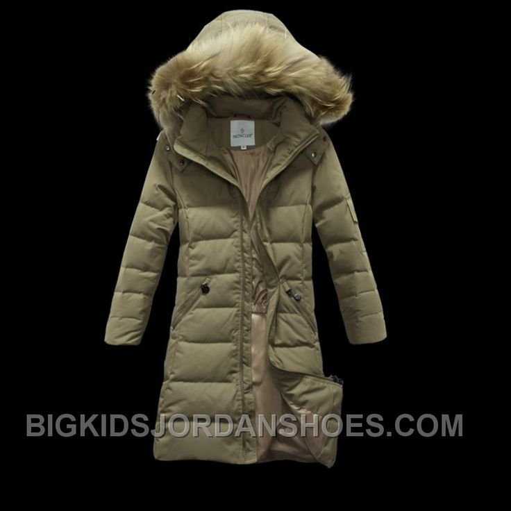 http://www.bigkidsjordanshoes.com/moncler-down-coats-kids-olive-for-sale.html MONCLER DOWN COATS KIDS OLIVE FOR SALE Only $170.61 , Free Shipping!