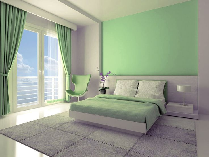 Beautiful Bedrooms for Couples | Inspired Bedroom Designs for Couples