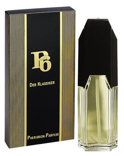 Kiihottava tuoksu! Saa naiset haluamaan sinua. Feromonipitoinen tuoksu miehille, suihkepullo 25ml.