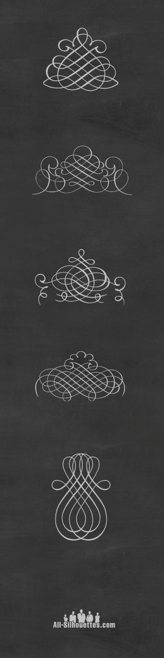 calligraphic-ornaments-free-vector-01