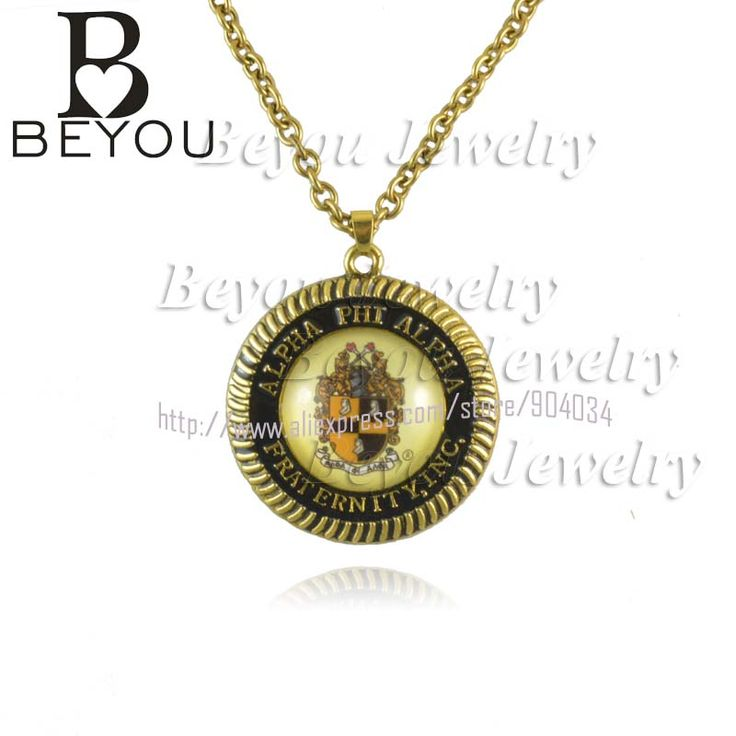 1pc free shipping alpha phi alpha logo  Fraternity Inc Jewelry necklace 1906 Jewelry♦️ B E S T Online Marketplace - SaleVenue ♦️👉🏿 http://www.salevenue.co.uk/products/1pc-free-shipping-alpha-phi-alpha-logo-fraternity-inc-jewelry-necklace-1906-jewelry/ US $9.80