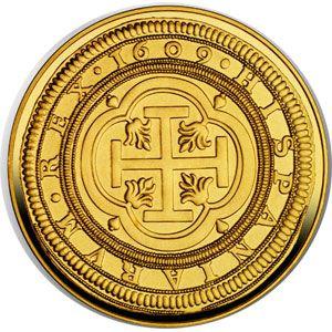 http://www.filatelialopez.com/moneda-2009-joyas-numismaticas-centen-100-euros-plata-oro-p-11570.html