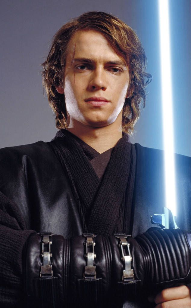 Hayden Christensen Returning to Star Wars...Celebration: But Will He Appear in New Film? - https://blog.clairepeetz.com/hayden-christensen-returning-to-star-wars-celebration-but-will-he-appear-in-new-film/