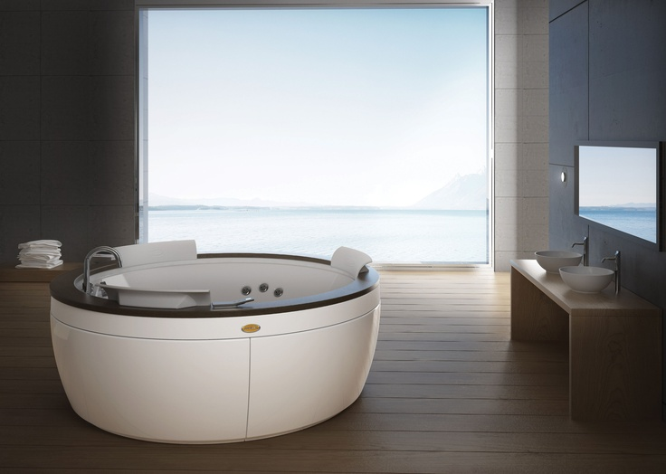 44 best Jacuzzi Brand Products images on Pinterest | Jacuzzi, Hot ...