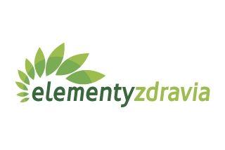 Očistná kúra podľa 5 elementov v praxi // http://www.elementyzdravia.sk/clanok/ocistna-kura-podla-5-elementov-v-praxi/