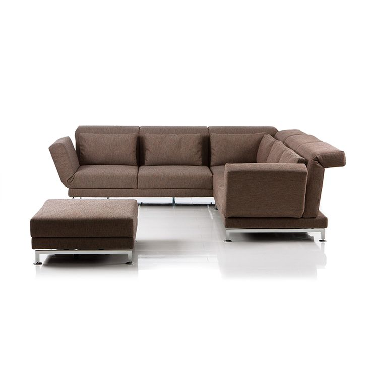 Sofa Bilder 28 besten sofa3 brühl moule sofa bilder auf