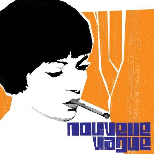 Nouvelle Vague (Álbum) – Nouvelle Vague – Last.fm