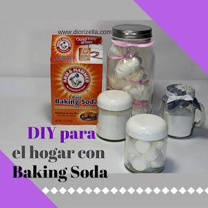 más de 25 ideas increíbles sobre baño de bicarbonato de soda en ... - Banos De Tina Con Bicarbonato De Sodio