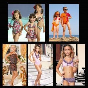 2013 Çocuk Mayo Modası | Miniklerin Dünyası - Tütü Etek