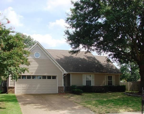 Best 25 Tennessee Homes For Sale Ideas On Pinterest