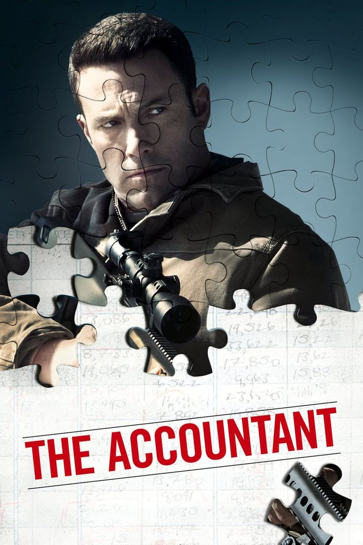 The.Accountant.2019