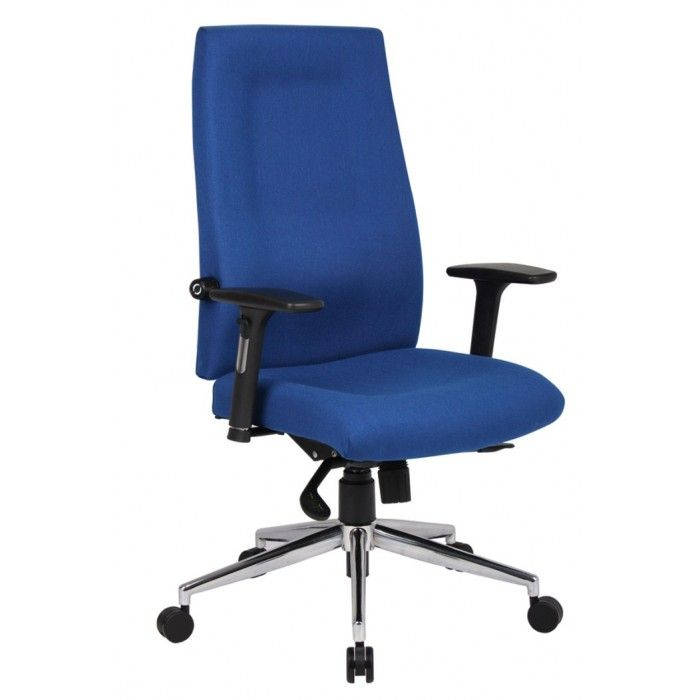 35 best posture chairs images on pinterest | barber chair