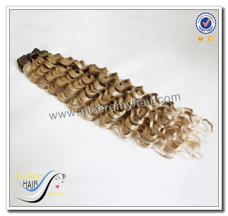 %http://www.jennisonbeautysupply.com/%     #http://www.jennisonbeautysupply.com/  #<script     %http://www.jennisonbeautysupply.com/%,      Welcome to NiceRemyHair !  NiceRemyHair International (Qingdao) Co., Ltd is one of the manufacturers of pure  and wigs in China. It is established in 2009, but its owner, Mr. Chen, has been in hair business for more than 25 years. Now we have become one of the leading and oldest importers and exporters of hair products in hair business line.…