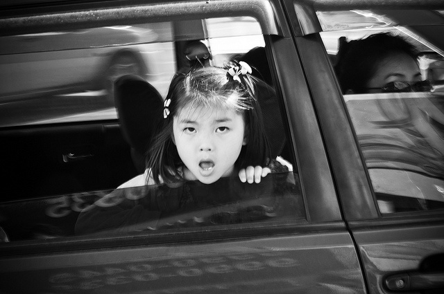 CATCHIN' FLIES ~Tomasz Ćwiertnia Photography