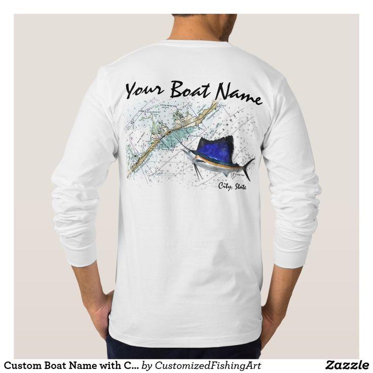 14 best custom koozies images on pinterest boat boat for Custom shirts no minimum order