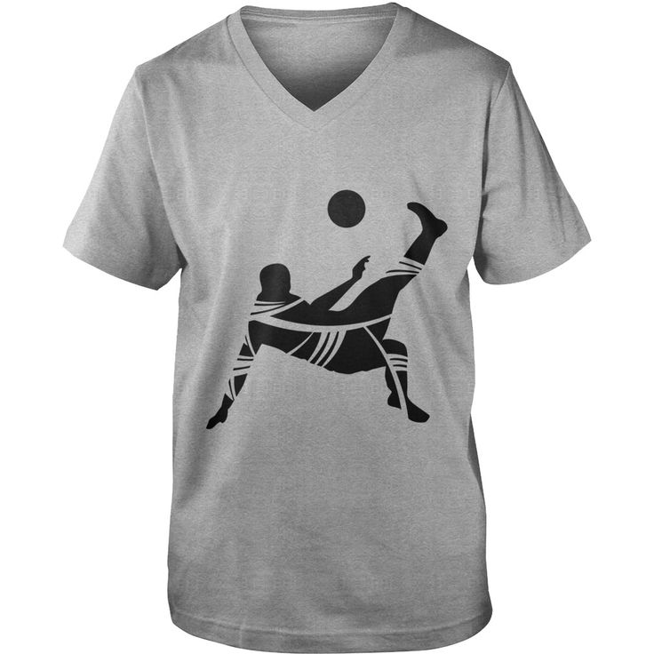 bicycle kick  #gift #ideas #Popular #Everything #Videos #Shop #Animals #pets #Architecture #Art #Cars #motorcycles #Celebrities #DIY #crafts #Design #Education #Entertainment #Food #drink #Gardening #Geek #Hair #beauty #Health #fitness #History #Holidays #events #Home decor #Humor #Illustrations #posters #Kids #parenting #Men #Outdoors #Photography #Products #Quotes #Science #nature #Sports #Tattoos #Technology #Travel #Weddings #Women
