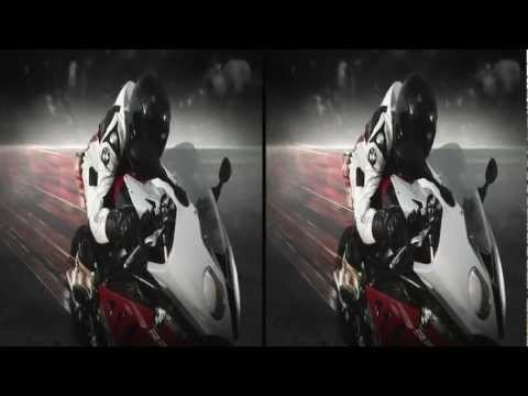 PLANET POWER - An S3D film starring the BMW S1000 RR (3D Version) Stereography by @Kamerawerk http://kamerawerk.ch
