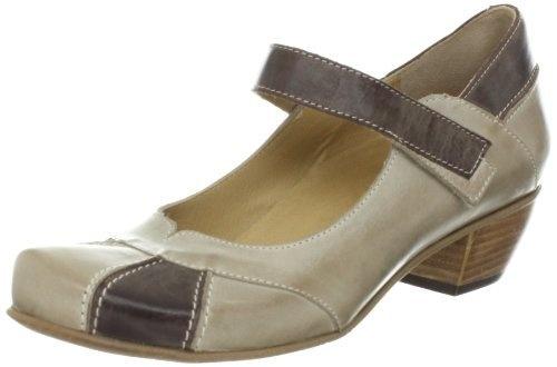 Fidji Women S Shoes  Collection