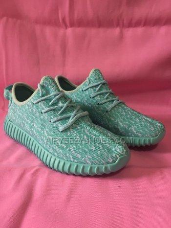 yeezy boost 350 cheap pink adidas women yeezy boost 350