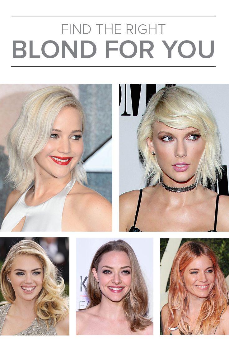 108 best SUMMER HAIR INSPO images on Pinterest | Hairdos, Hair inspo ...