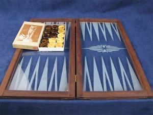 google image result for - Backgammon Game