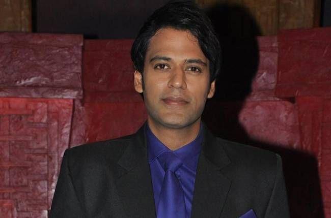 "Actor-host Samir Kochhar has joined the cast of the digital show ""Karrle Tu Bhi Mohabbat"" season 2, starring actors Ram Kapoor and Sakshi Tanwar."
