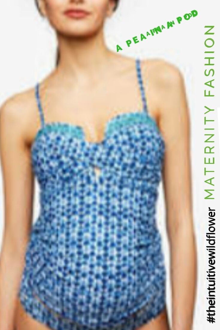 5f0e98360d8 Adorable and stylish fashions and swim wearfor your summer pregnancy by A  PEA IN THE POD