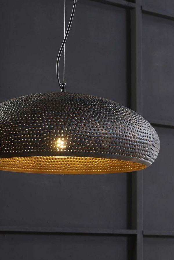 wohnaura #lampen #design | Lampe, Pendelleuchte, Hänge lampe