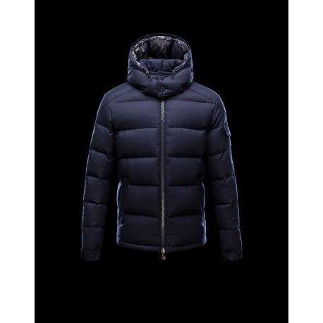 $330.00 #FursuitFriday #supreme #hugoboss #armani #burberry #sliders #sunglasses #belts #shorts #threestripes #armani  winter jackets moncler,Moncler Montgenevre Winter Jackets For Men Blue http://monclercheapforsale.com/197-winter-jackets-moncler-Moncler-Montgenevre-Winter-Jackets-For-Men-Blue.html
