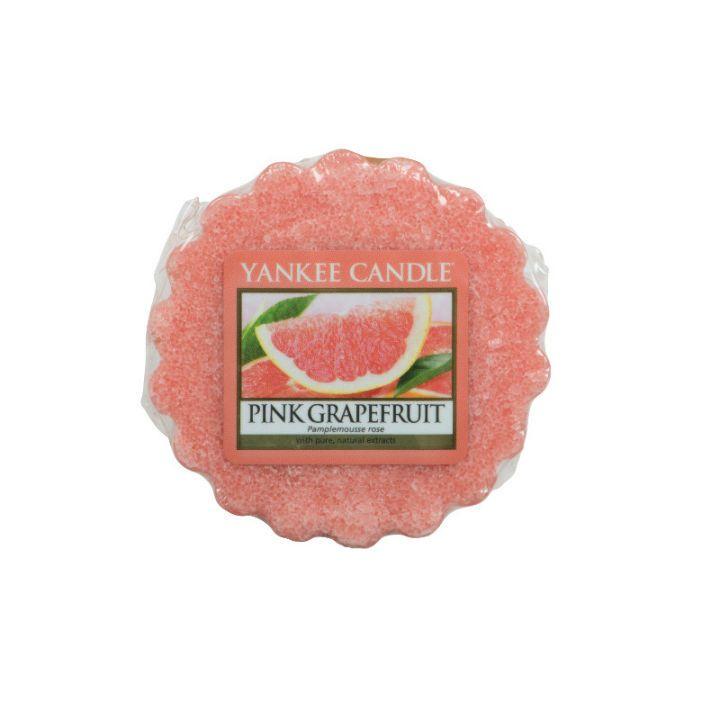 #PinkGrapefruit - Tarts Wax Melts