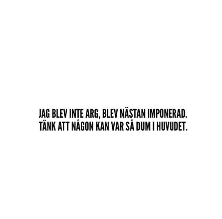 Instagram: @aldrigbae