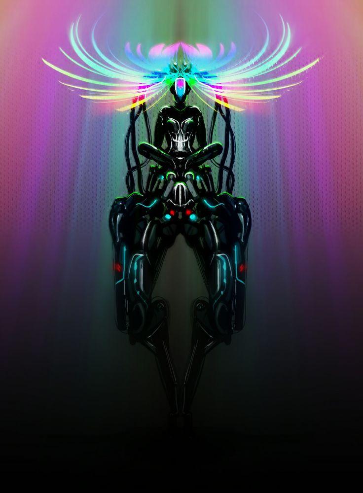 ResoMech