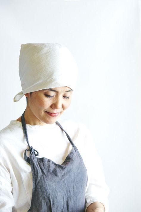 白崎裕子さんのプロフィール料理研究家。逗子市で40年以上続く自然食品店「陰陽洞」主宰...