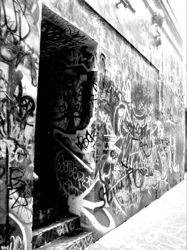 My photography 09