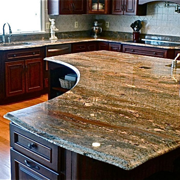 Prefabricated Bathroom Countertops: 1000+ Ideas About Granite Countertops Colors On Pinterest