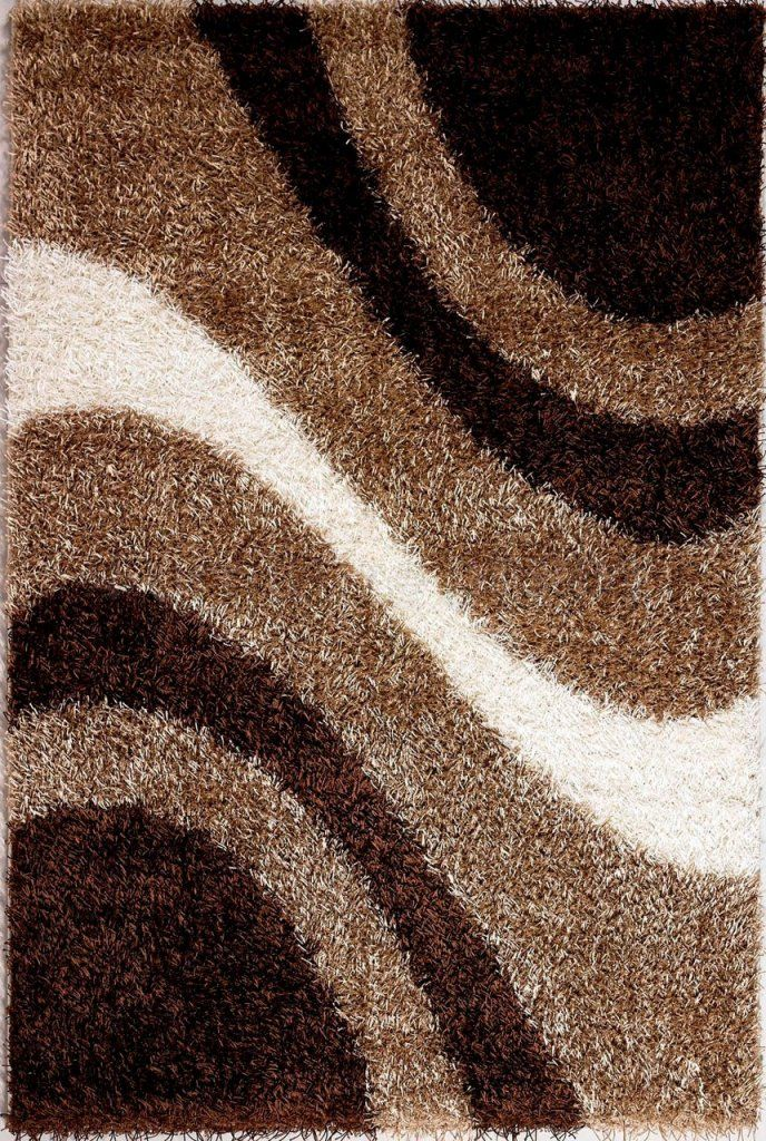 Brown And Beige Rugs Home Decor