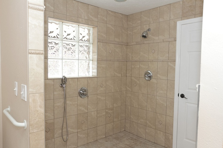 images about handicap shower ideas on pinterest shower doors shower