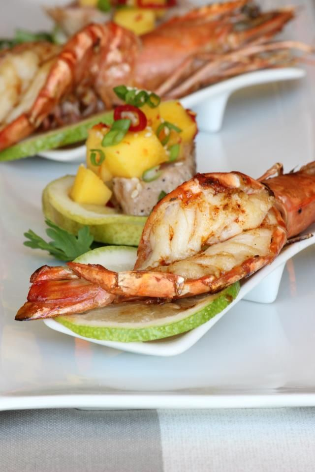 best 25 prawn starters ideas on pinterest starters