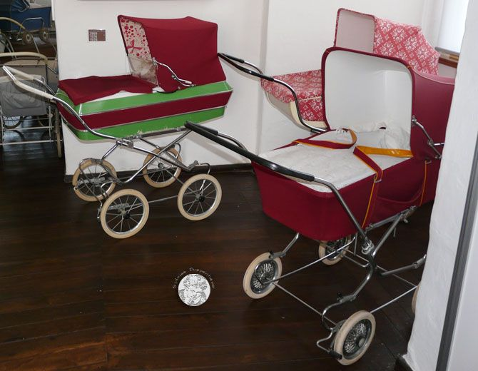 1958 Best Dolls Prams And Pushchairs Images On Pinterest