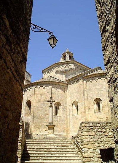 21 best Montpellier  around images on Pinterest Scenery, Another