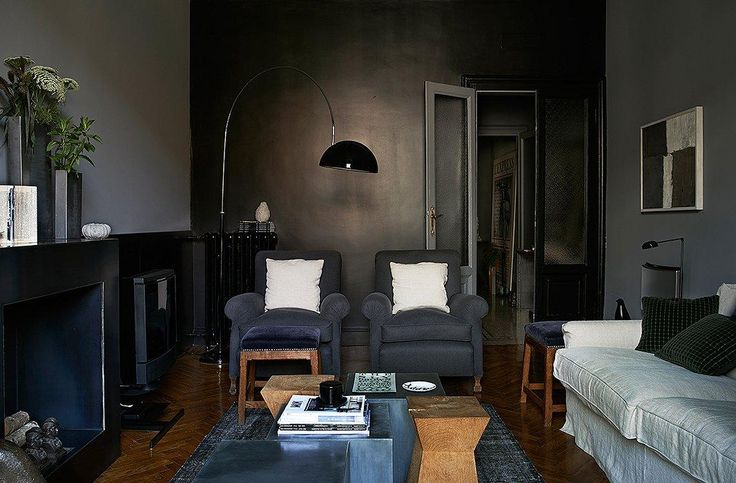17 best images about color gray on pinterest one kings