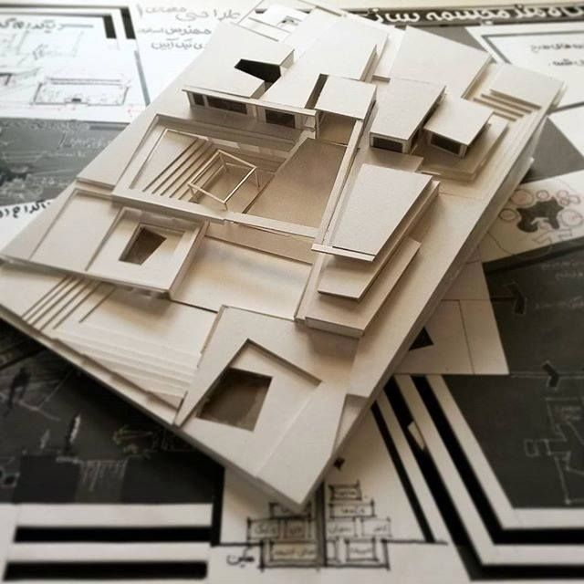 Modern Architectural Forms 250 best 314project images on pinterest | architecture