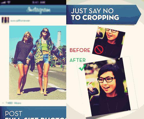 платья- как изменить хронологию фото в инстаграм укусы пираний теле