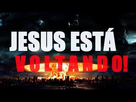 MENDIGO BÊBADO INVADE CULTO E FAZ FOGO CAIR NA IGREJA (Encenação) - YouTube
