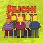 Silicon+Valley+Lego+Illustration