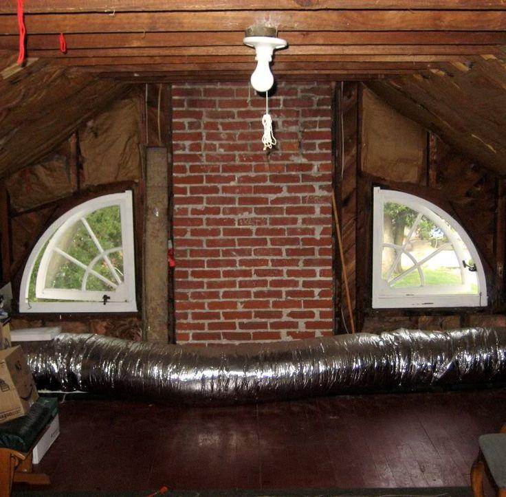 Old Barn Wood House Ideas